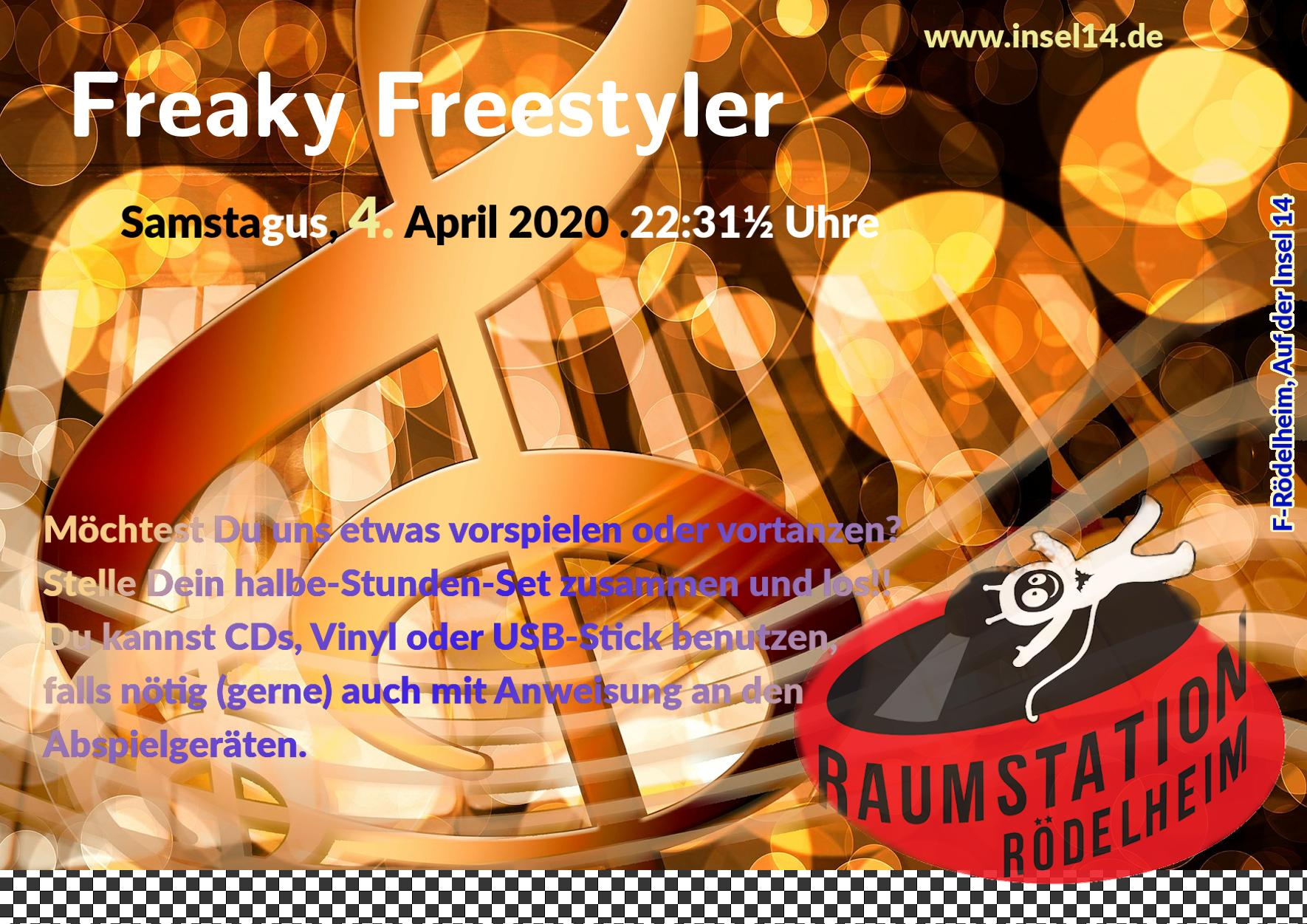 DINA6-Freeky-Freestyler-5.1-final
