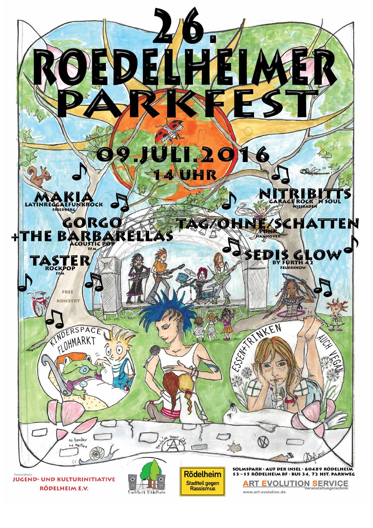Parkfest_2016_Plakat