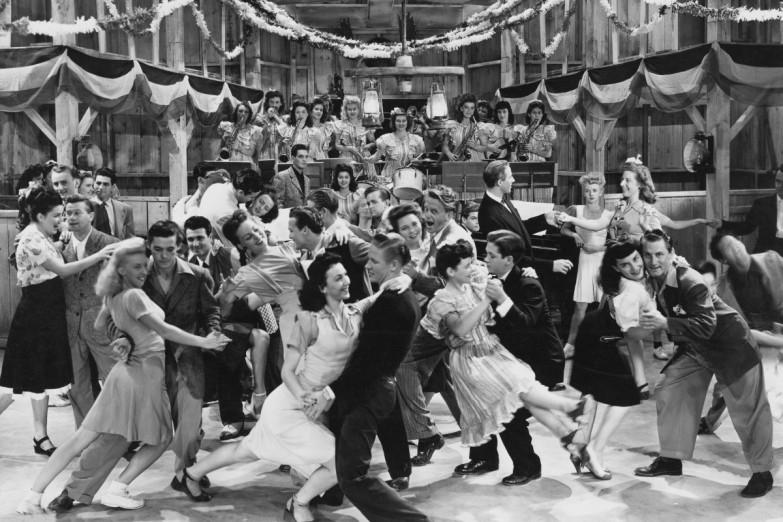 dance-scene-783x522