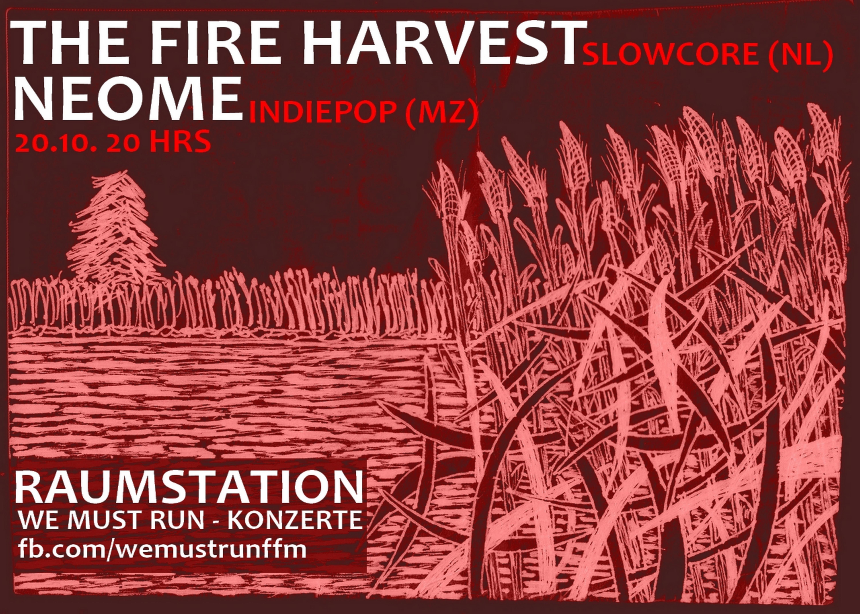 thefireharvest2