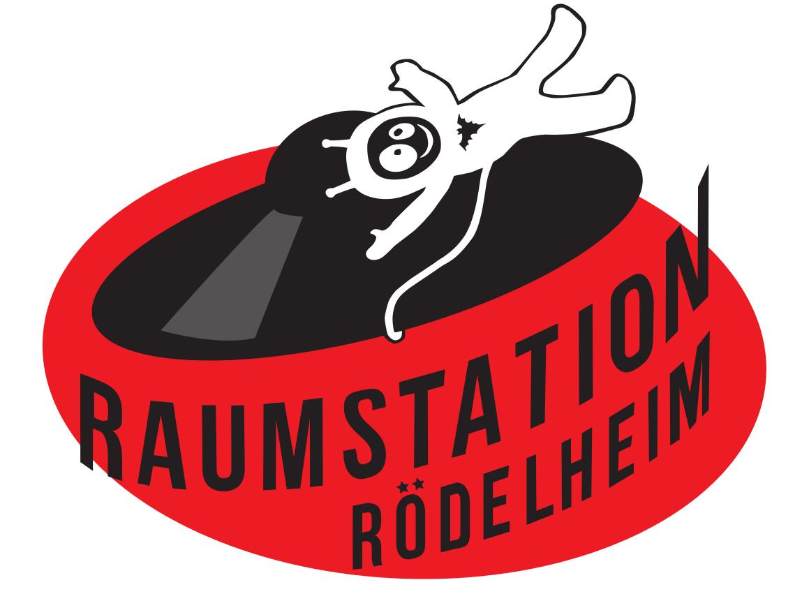 rsrkosmonauti